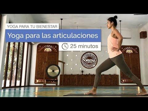 Curso Clase Yoga 15