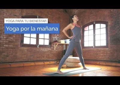 Curso Clase Yoga 19