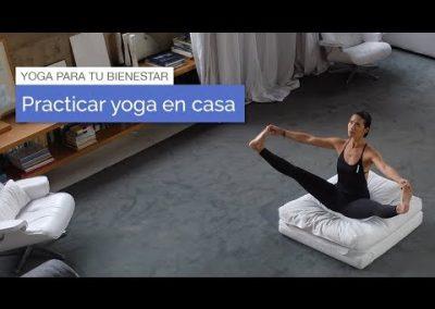 Curso Clase Yoga 22