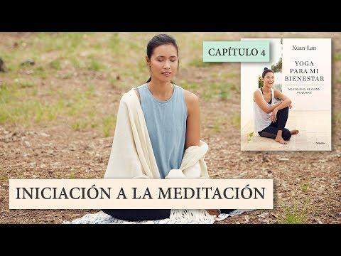 Curso Clase Yoga 24