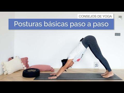 Curso Clase Yoga 29