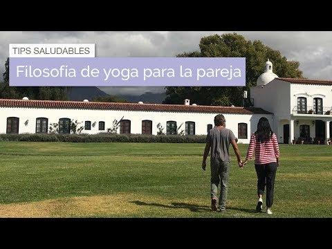 Curso Clase Yoga 25